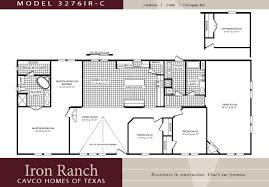 3 bedroom ranch house plans trendy 10 4 bedroom 3 bath ranch house plans plan with bedrooms