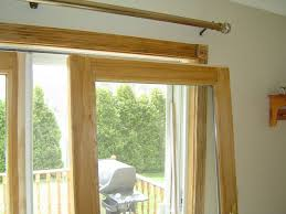 Removing A Patio Door How To Remove A Patio Door Home Design Ideas And Pictures