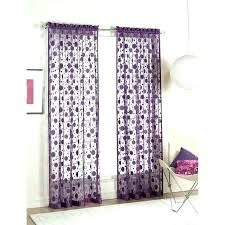 lilac bedroom curtains bedroom curtains purple plain lilac bedroom curtains purple design