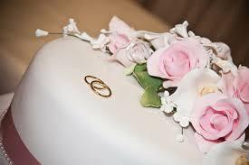 gatlinburg wedding packages for two gatlinburg wedding packages cabin ceremony reception