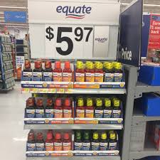 find out what is new at your perryville walmart supercenter 1750
