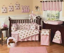 baby themes baby girl nursery themes interior4you