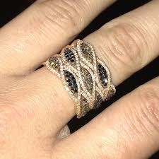 beautiful fingers rings images Effy jewelry flash sale beautiful ring poshmark jpg