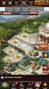hall of monsters monster capture game of war real tips