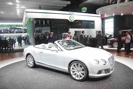bentley continental gtc dream cars pinterest bentley