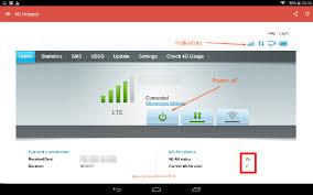 Home 4g by 4g Wifi Hotspot Airtel Huawei Android Apps On Google Play