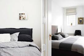 Small Bedroom Grey Walls Bedroom Grey Small Bedroom Ideas Decor Modern On Cool Photo And