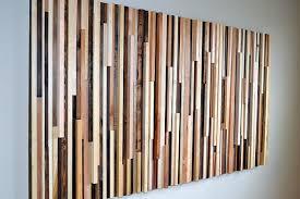 headboard wall art bedroom luxury hand crafted modern wood headboard by modern rustic