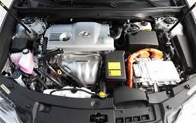 lexus es 350 hp es350 and es300h official reviews thread page 2 clublexus