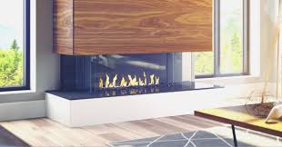 fireplace creative regency fireplace reviews home design