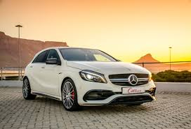 car mercedes 2016 mercedes amg a45 4matic 2016 review cars co za