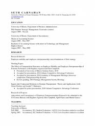 Application Letter For Job Sample Format 100 Original Papers Cover Letter For Job Application Freshers