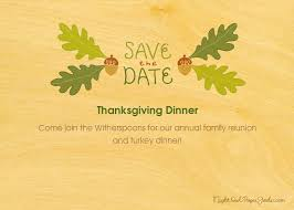 wording for thanksgiving invitation futureclim info