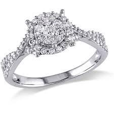 Wedding Rings Walmart by High End Mens Wedding Rings Fresh Most Expensive Earrings For Men