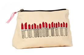 Bag Design Ideas Gift Ideas Top Five Bags From Sewlomax