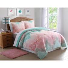 Twin Xl Comforter Measurements Antique Lace Chevron Purple And Teal Twin Xl Comforter Set