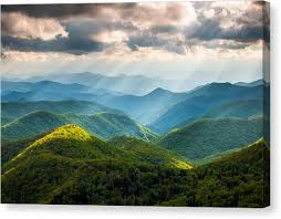 mountains images Great smoky mountains national park nc western north carolina jpg