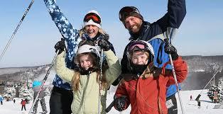 family memories package pa pennsylvania ski resort