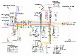 excellent 1973 honda ct70 wiring diagram photos best image wire
