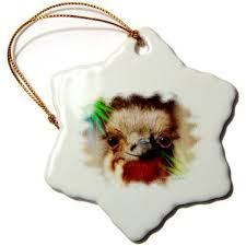 cheap ostrich ornament find ostrich ornament deals on line at