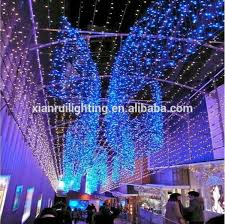 Christmas Lights Ceiling by Led Christmas Light Lights Led Decorate Ceiling Net Lights Buy