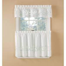 Kitchen Curtain Sets Cafe Curtains For Kitchen Cafe Curtains For Kitchen 25 Best Ideas