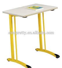 Laptop Desk Stand Portable Laptop School Desk Stand Laptop Stand For Sofa Portable