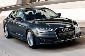 audi a6 what car 2015 audi a4 vs 2015 audi a6 what s the difference autotrader