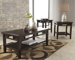 coffee tables appealing inexpensive coffee tables costco side
