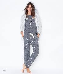 robe de chambre etam robe de chambre femme polaire avec capuche lovely pyjama 3 pi ces