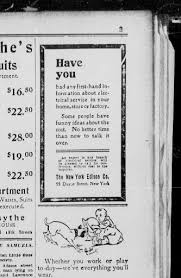 si e lib ation the sun york n y 1833 1916 february 13 1905 page 3