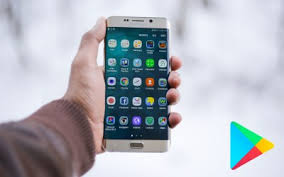 best new android the best new android apps and february 2018