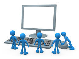 computer class pictures free download clip art free clip art