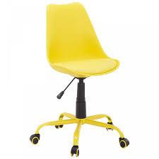 Esszimmerst Le Yellow Bürostühle Preiswert Online Kaufen Schöne Bürodrehstühle