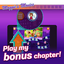 home design story ipad game cheats maggie u0027s movies home facebook