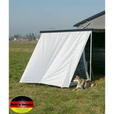 California Awning Roll Out Awning Tent Set 2 Comfortline And Beach Omnistore Thule