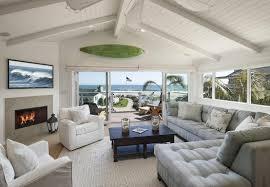 see inside mila kunis and ashton kutcher u0027s 10 million beach house
