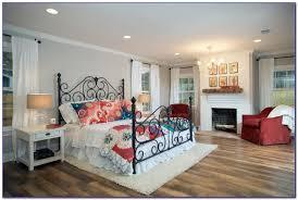 2 bedroom suite near disney world two bedroom suites near disney world functionalities net