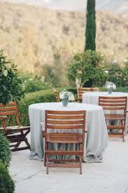 party rentals santa barbara 136 best tablecloth images on linens linen