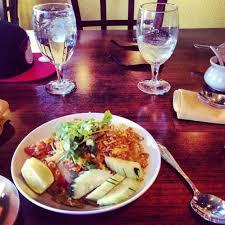 cuisine reno cuisine express in reno nv 6170 mae avenue