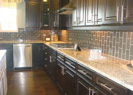 Kitchen Microwave Cabinets Cabinet Tasty Inspiration Kitchen Stunning Microwave Shelves