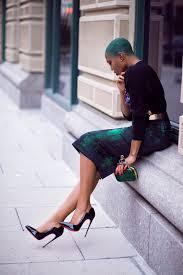 christian louboutin patent leather reed fashion blog
