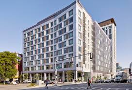 find the 20 best apartments in boston ma