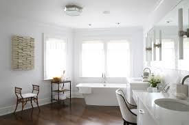 bathroom spa home design ideas befabulousdaily us