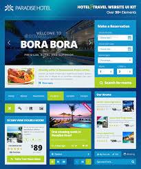 hotel travel websites ronghuhotel info