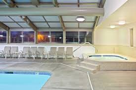 Comfort Inn Yakima Wa Yakima Hotel Coupons For Yakima Washington Freehotelcoupons Com