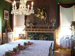 Romantic Bed And Breakfast Ohio Castle Inn Bed And Breakfast Updated 2017 B U0026b Reviews
