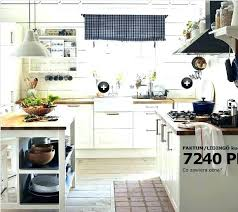 small kitchen diner ideas small kitchen with big style ideas surprising design apartment ideas
