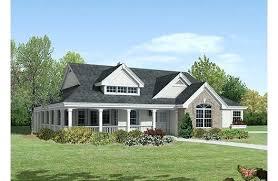 ranch style bungalow ranch style bungalow plans homely design ranch style bungalow house