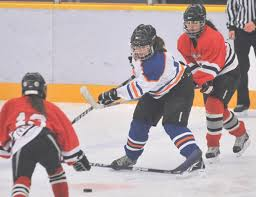 Players Bench Kamloops Minor Hockey Roundup Schmutz Strong In Goal As Hericanes Win Twice
